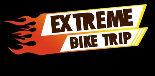extreme_bike_main