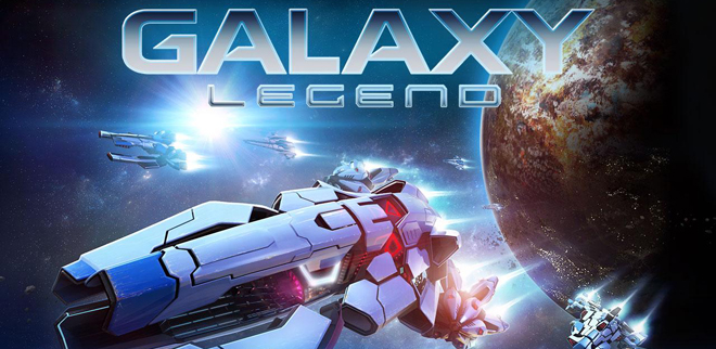 galaxy legend_main