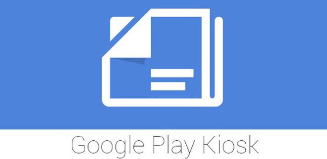 play_kiosk_main