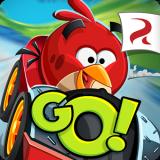 angry birds go_icon