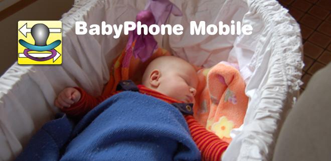 babyphone_gross