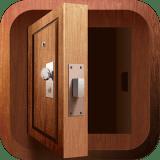 100_doors_2_icon