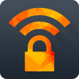 Avast SecureLine VPN - Logo