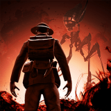 Icon_martian_war