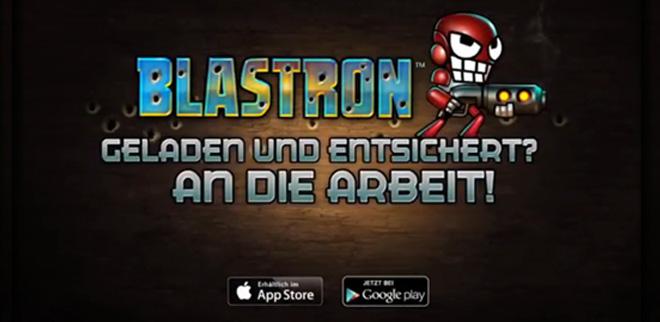 blastron_main