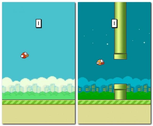 Die lustige Vogelhatz wird in wenigen Stunden aus dem Play Store verschwinden