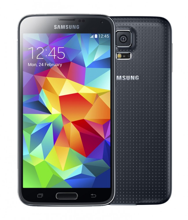 galaxy_s5_front_back