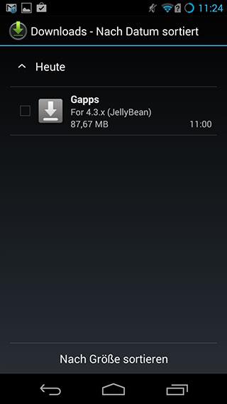 gap-02