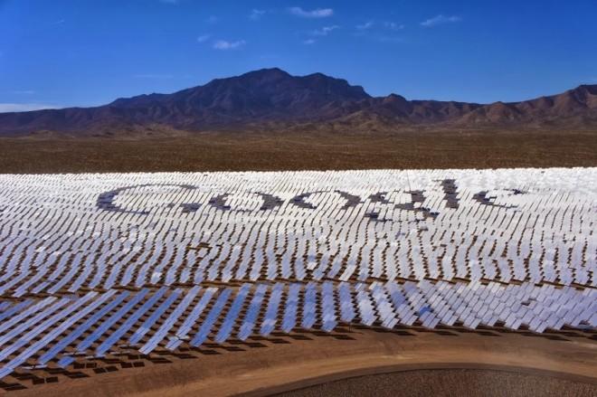 google_solar_strom_google