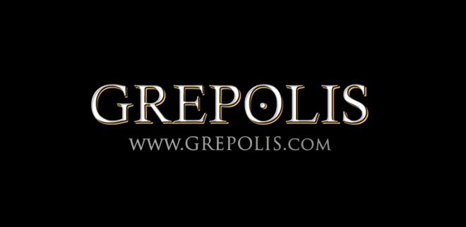 grepolis_main