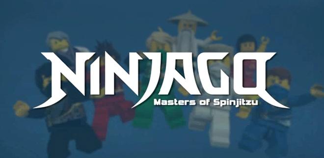 ninjago_main