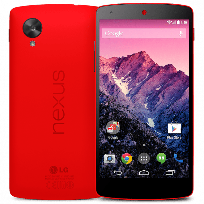 red_nexus_5