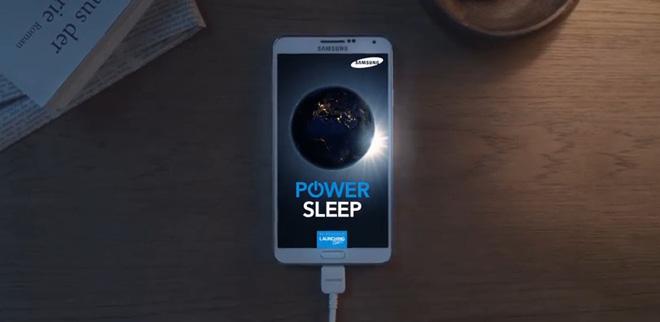 samsung_power_sleep_main
