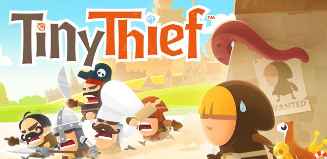 tiny_thief_main
