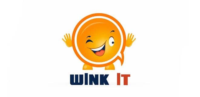 winkit_main