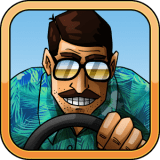 Highwayrun_icon