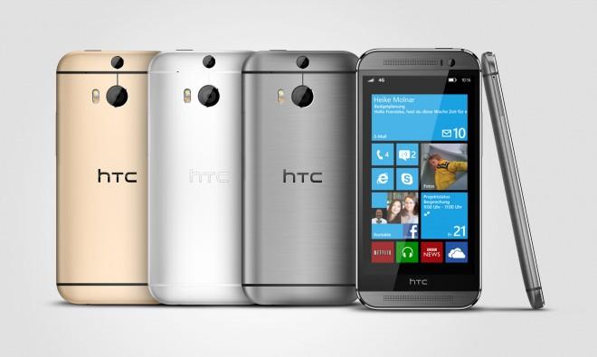 htc_one_windows_phone_main