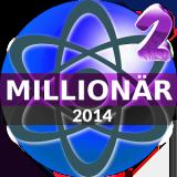 millionaer_icon