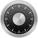 slidelock_icon