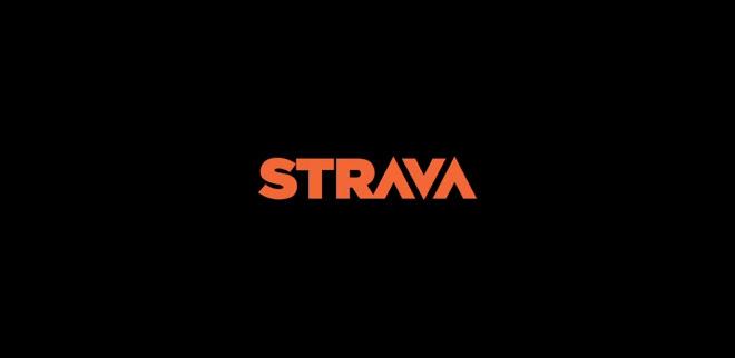 strava_running_main