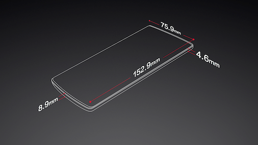 OnePlus-One-Dimensions