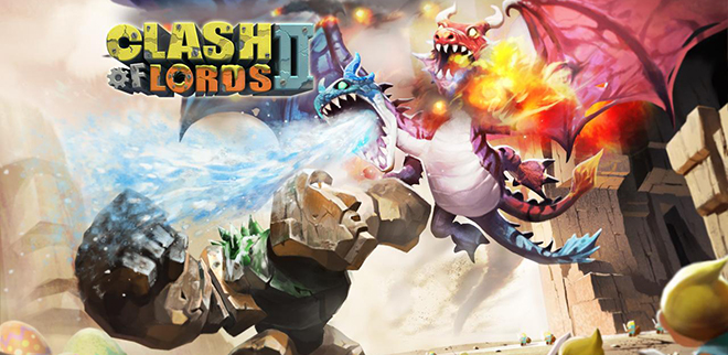 clash of lords 2_main