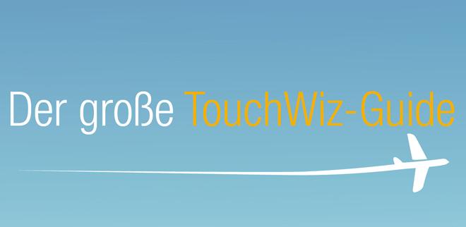 touchwizmain