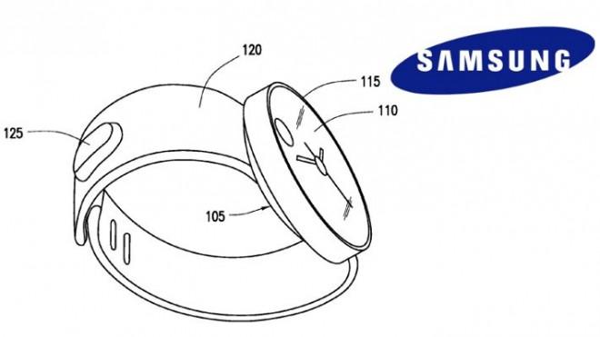 Samsung-Patent-Smartwatch_1