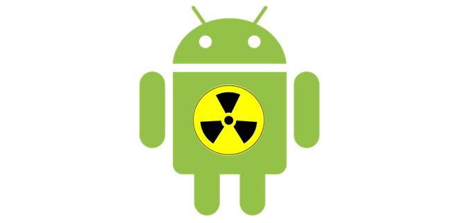 android_radioaktiv_main