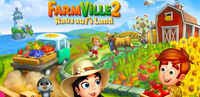 farmville2_main