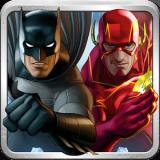 batman_flash_icon