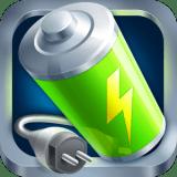 i_battery