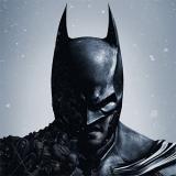 batman_icon