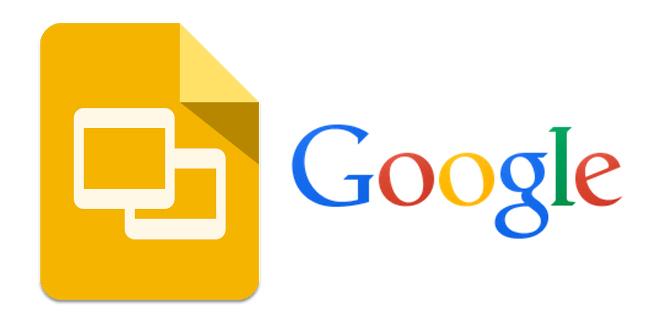 googlepräs