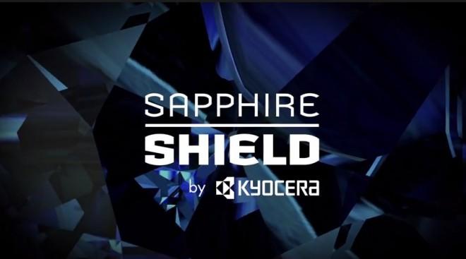 sapphire-shield-kyocera