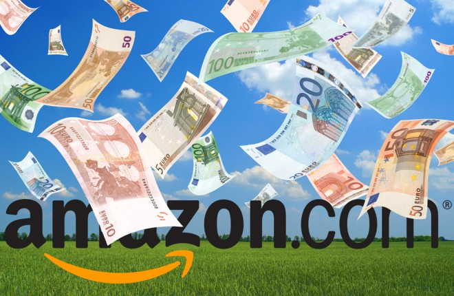 amazon_geld_twitch