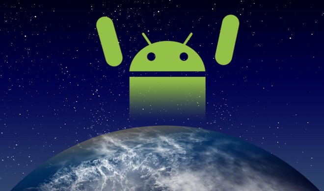 android_takes_over_the_world