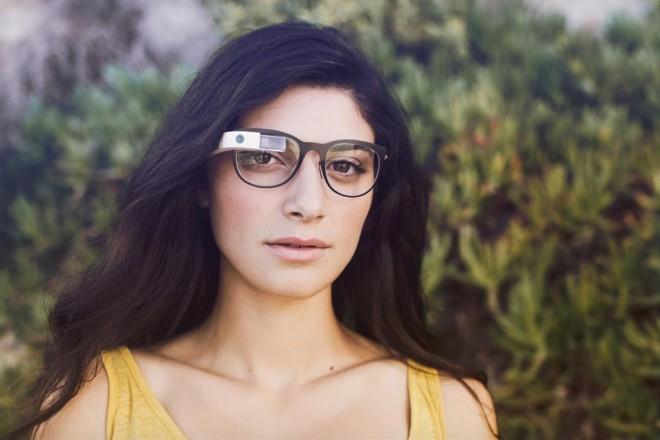 google-glass4_52efa2ee093f2