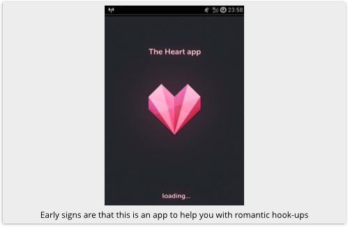 heartapp-2-heartlogo-500