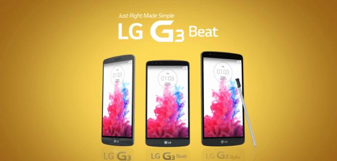 lg-g3-werbeclip-leak