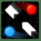 Duet_icon