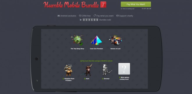 humble_bundle_main