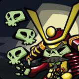 skulls_icon
