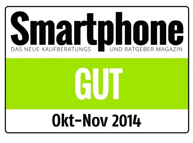smartphone_gut_pearl_autoradio