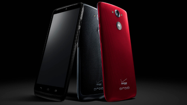 droid_turbo_front_back