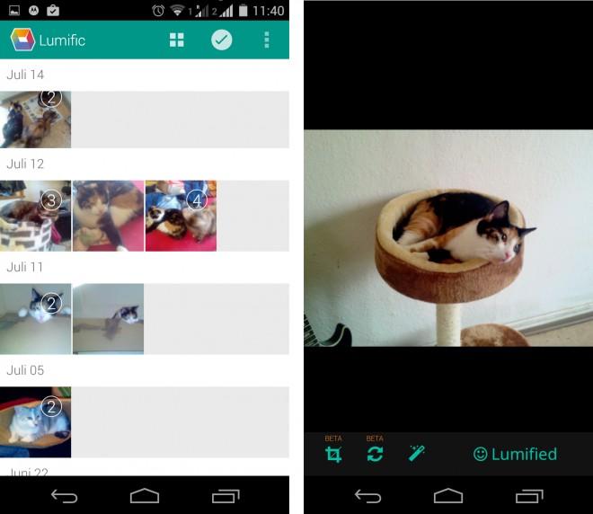 Screenshot_2014-10-24-11-39-43