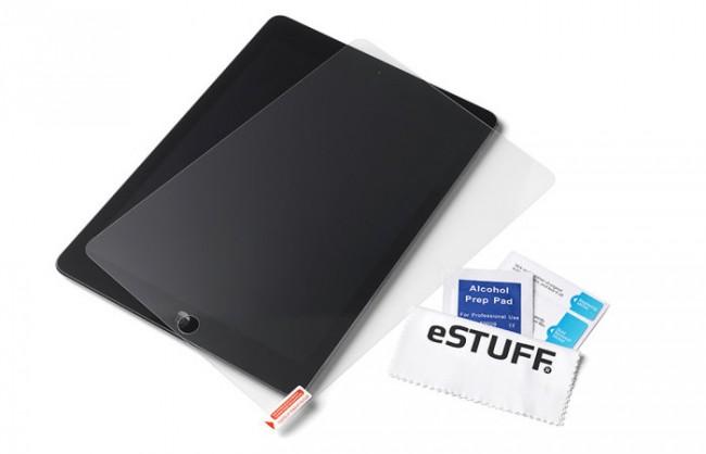 Auch für einige beliebte Tablets sind Ausführungen des TitanShield erhältlich. (Foto: eStuff)