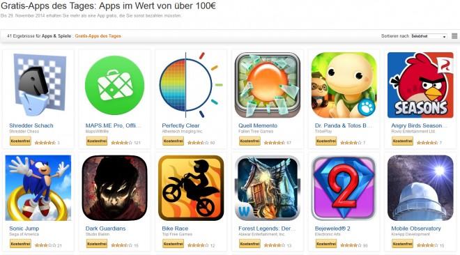 amazon_apps_main