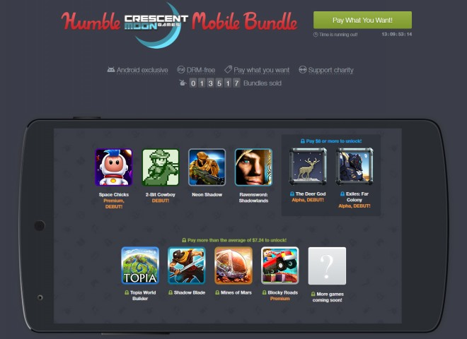 humble_crescent_moon_games_mobile_bundle_main