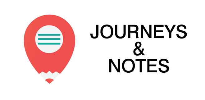 journeys_and_notes_main
